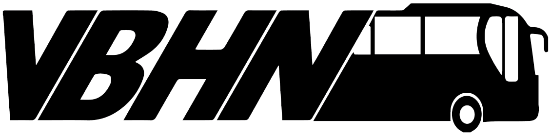 https://vbhn.info/vbhn/wp-content/uploads/2020/07/Header_oBG.png